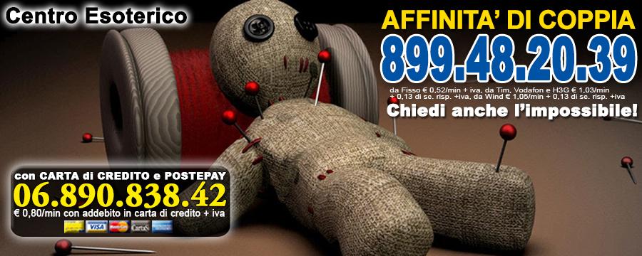 A-BANNER-899482039-ritoni-900x360