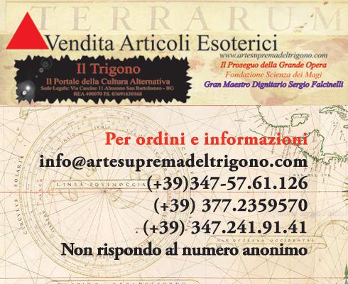 cartomanzia-e-astrologia-con-arte-suprema-del-trigono